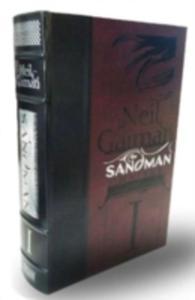 Sandman Omnibus - 2839898097