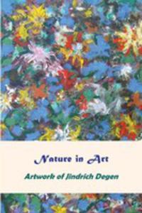 Nature In Art -- Artwork Of Jindrich Degen - 2852925193