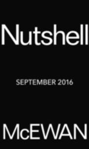Nutshell - 2843710160