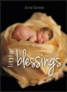 Anne Geddes Little Blessings - 2841701306