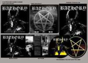 In Memory Of Quorthon - 2839402340