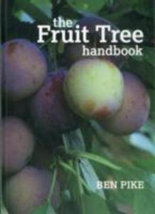 The Fruit Tree Handbook - 2844915250