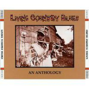 Living Country Blues - 2845997909