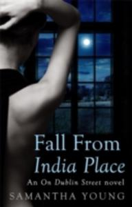 Fall From India Place - 2840015166