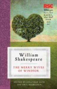 The Merry Wives Of Windsor - 2839864912