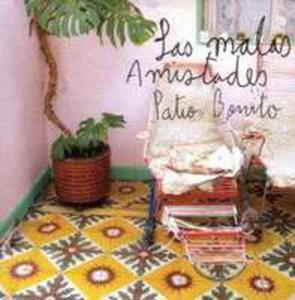 Patio Bonito - 2839424817