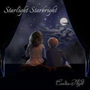 Starlight Starbright - 2840298519