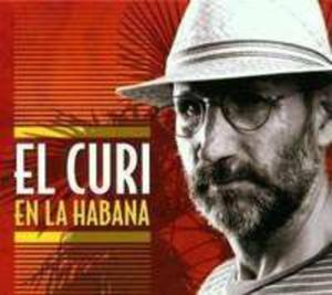 El Curi En La Habana - 2839530517