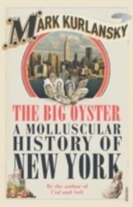 The Big Oyster - 2849903596