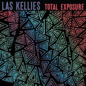Total Exposure - 2839491877