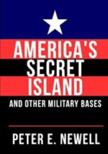 America's Secret Island - 2849957161