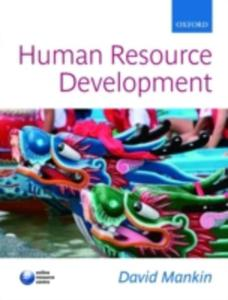 Human Resource Development - 2839862797