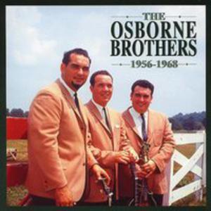 Bluegrass 1956 - 68 - 2839413299