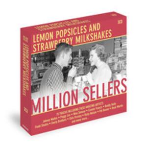 Million Sellers - 2844418538