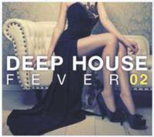 Deep House Fever 02 - 2850539425