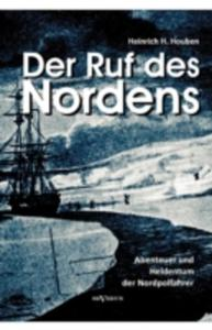 Der Ruf Des Nordens - 2857197667