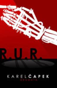 R. U. R. - 2839629080