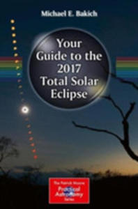 Your Guide To The 2017 Total Solar Eclipse - 2846046973