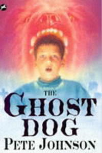 The Ghost Dog - 2839945305