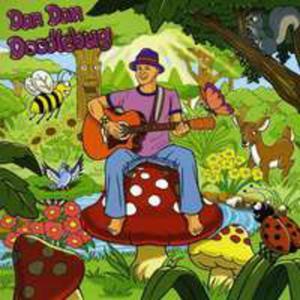 Dan Dan Doodlebug - 2839711961