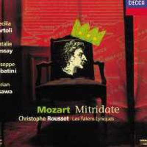 Mitridate, Re Di Ponto - 2849895259