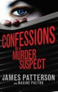 Confessions Of A Murder Suspect - 2839855393