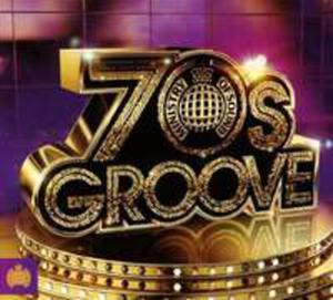 70s Groove - 2839442016
