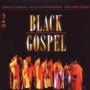 Black Gospel - 2839411737