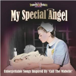 My Special Angel-unforgettable / Var (Uk) - 2840262417