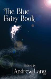 The Blue Fairy Book - 2848629316