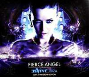 Es Vive Ibiza: 10th. . - 2839370716