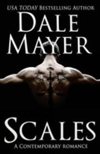 Scales - 2849530574