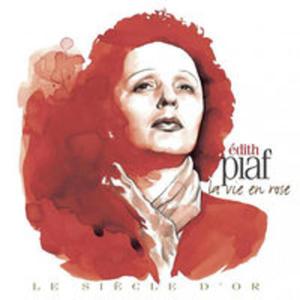 Edith Piaf - 2839316174