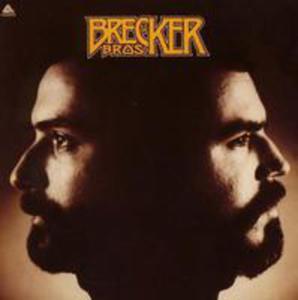 Brecker Bros - 2839492797