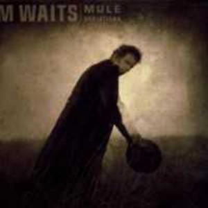 Mule Variations - 2839204254