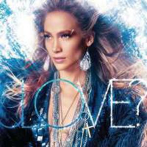 Love? (Deluxe) - 2839275976