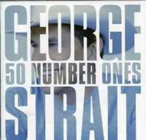 50 Number Ones - Best Of - 2870076750