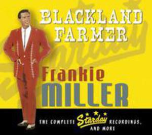 Blackland Farmer - The Com - 2839413748