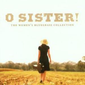 O Sister! - 2839643531