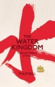 The Water Kingdom - 2840429633