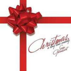 Christmas, A Long Time Coming - 2839809609