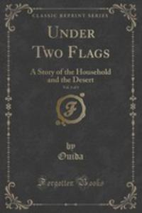 Under Two Flags, Vol. 1 Of 3 - 2852860713