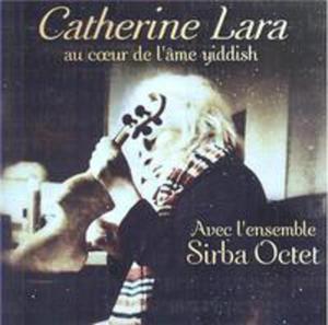 Au Coeur De L'ame Yiddish - 2839354007