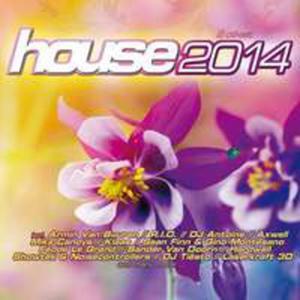 House 2014 - 2839386579