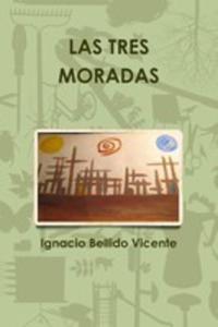 Las Tres Moradas - 2849529397