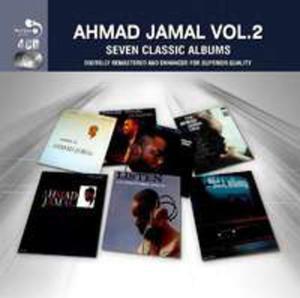 7 Classic Albums - 2839384715