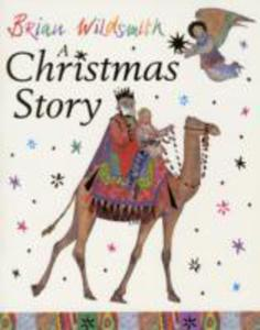 A Christmas Story - 2840836454