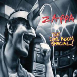 Dub Room Special - 2847644624