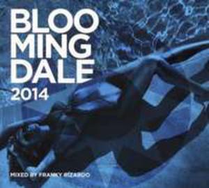 Bloomingdale 2014 - 2839776922