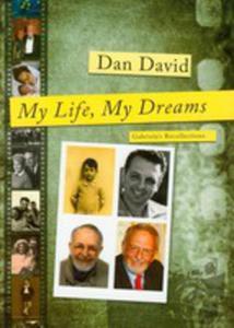 My Life My Dreams - 2839263476